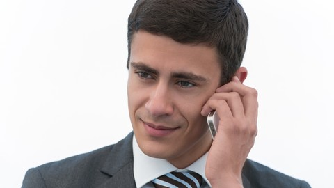 Winning Communication Skills for Telephone, Conference Calls