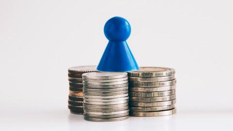 Kingdom Finance & Multiple Streams of Income