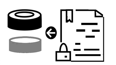 Solidity: State and Functions