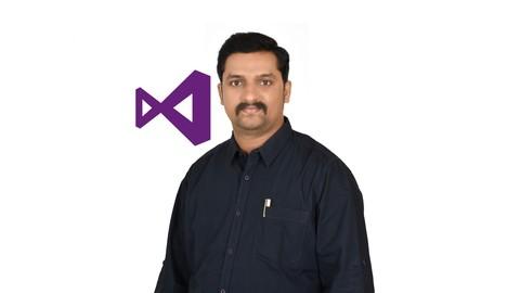 Asp.Net MVC 5 - Ultimate Guide - In depth & Sample Project