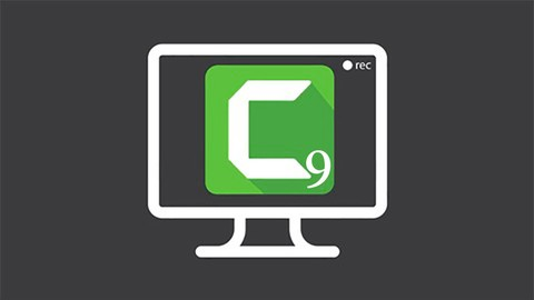 Learning Camtasia  /  Creating YouTube Videos  & Tutorials