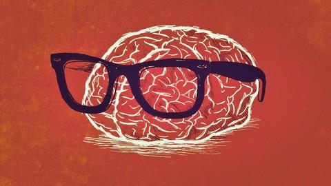 Neuroplasticity: Hands-On Training to Rewire Your Brain