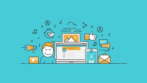 Network Marketing Tips In Hindi
