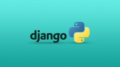 Django 2.0 avancado, 100+ aulas domine framework like a boss