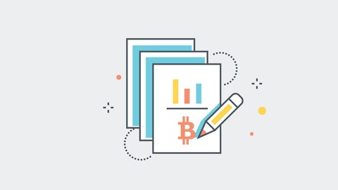 Initial Coin Offering (ICO) WhitePaper: The Complete Guide