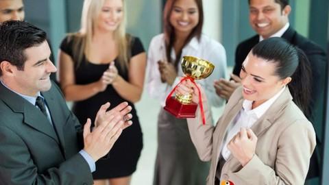 Systems of Strategic Reward Management