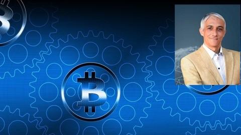 Blockchain: corso per gli imprenditori del digitale.