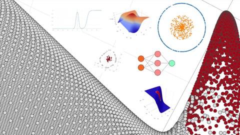 Deep Learning: Visual Exploration