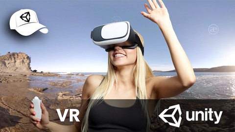 Introduction to VR with Unity