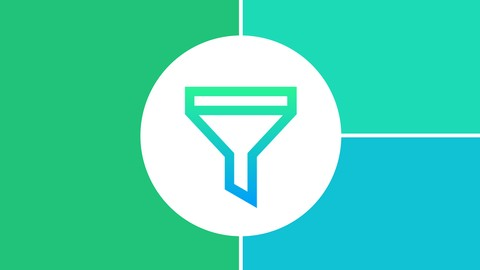 Sales Funnels for Beginners: The Complete Funnel Masterclass