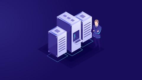 PL/SQL Oracle Database Administration: Server UNIX & Queries