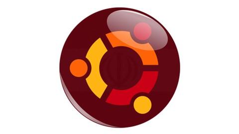 Installer et configurer un serveur Unix