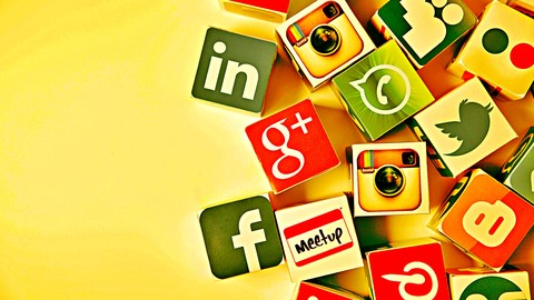 The Greatest Strategy For Social Media Marketing
