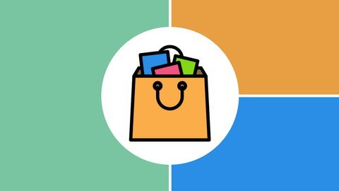 Sales Funnels für Beginner: Der Komplette Sales Funnels Kurs