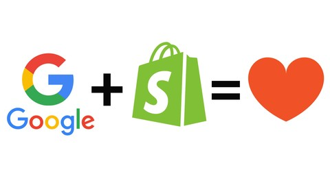 SEO Dropshipping : En 1ère page de Google avec Shopify SEO