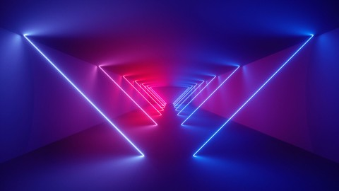 The LED Pixel Master Course
