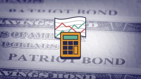 10.  Bonds and Bond Pricing