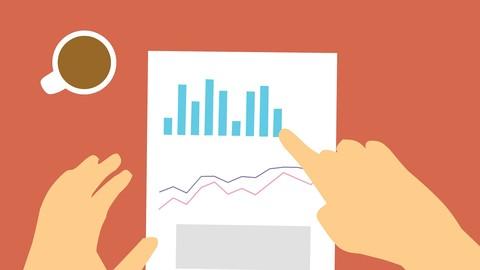 25 Sales Strategies for B2B: The Complete B2B Masterclass