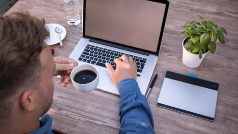 Webinar Marketing: Create Highly Converting Webinar Funnels