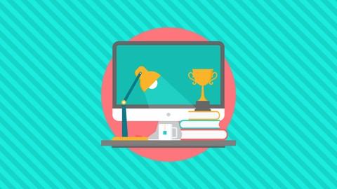 Webinar Marketing: Erstelle Professionelle Webinar Funnels