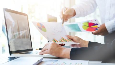 Pense com o Google! Dados e Insights para seu Negócio Online