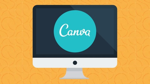 Canva Graphic Design For Beginners - The How To Guide