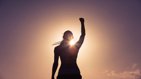 Fully Accredited Hypnotherapy Course for Ultimate Confidence