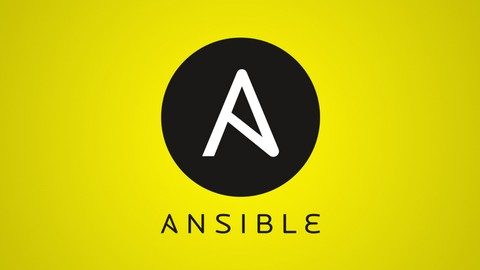 Ansible 30 Minutes Overview