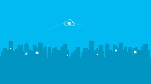 Getting started with Azure Tools