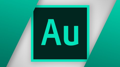 Adobe Audition CC: The Beginner's Guide to Adobe Audition