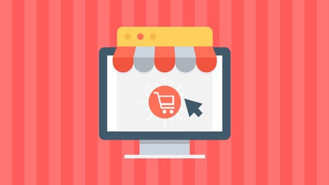 Dropshipping Masterclass: Build Your Own Profitable Store