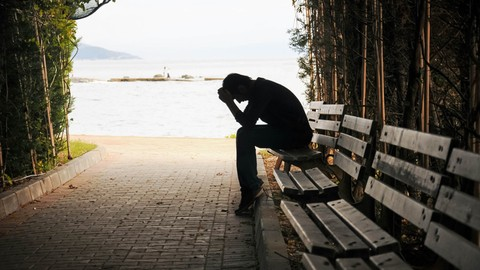 How To Heal When Grieving