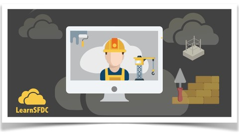 Platform App Builder: Rapid Exam Prep
