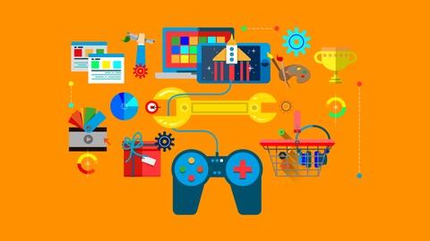 Créer des jeux vidéo sans coder avec RPG Maker MV