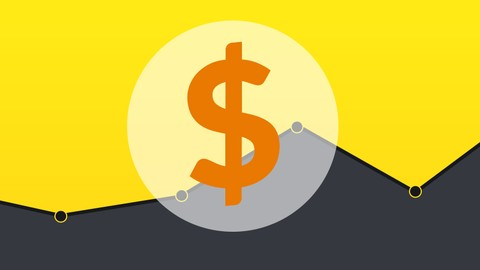 Udemy Instructor Guide To Tracking Your Results (unofficial)