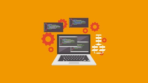 Functional Programming with Lambdas and Streams in Java