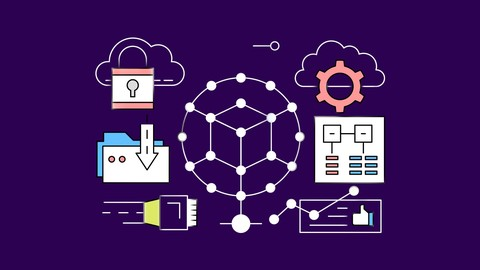AWS Certified Advanced Networking - Specialty 2021