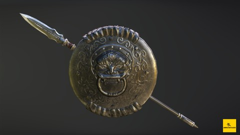 3D Modeling With Maya: How to Model 3D Weapons From Scratch!