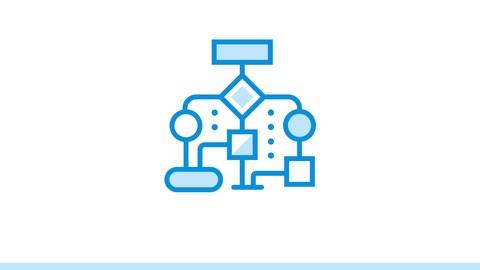 SAP S/4 HANA  ABAP Workflow Administration