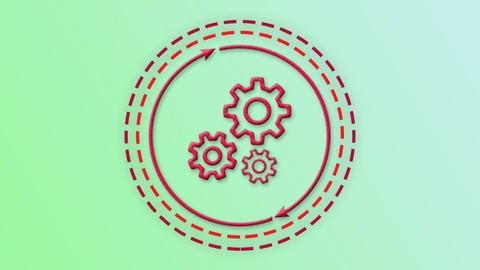 Manajemen Operasional Untuk Pemula Tingkatkan Produktivitas