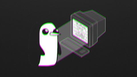 Kali Linux ile Sıfırdan Temel Linux Eğitimi