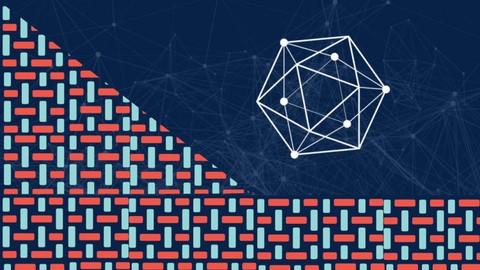 Hyperledger Fabric 2.x Network Design & Setup