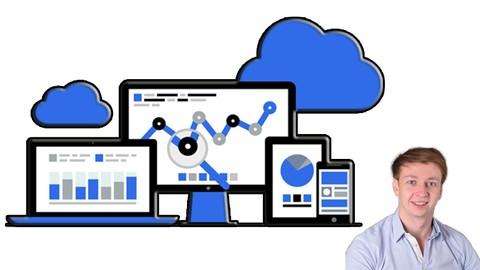 Praxis - Mit Affiliate Marketing zum eigenen Online Business