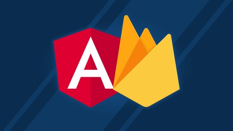Criando aplicações com Angular, Material e Firebase