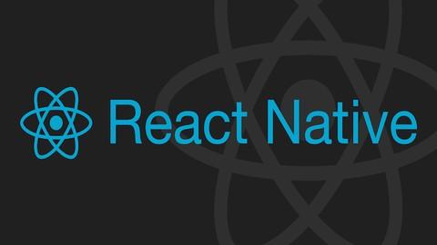 React Native中文全系列教程