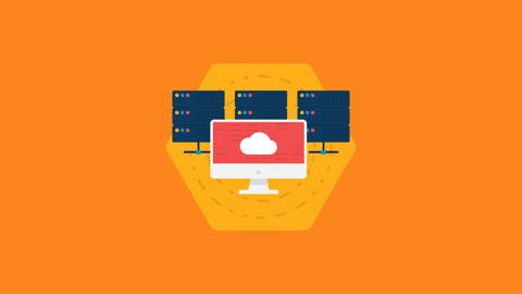 Database Design & Management: MySQL, Oracle & PostgreSQL