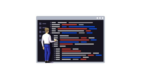 Become a JavaScript developer - Learn (React, Node,Angular)