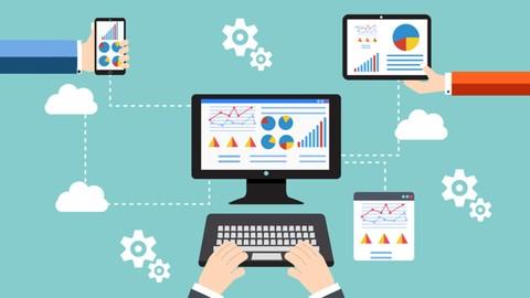 Conheça o Oracle Data Integrator(ODI) 12c FREE