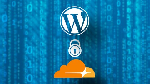 WordPress : Free HTTPS SSL certificate and Improve Security