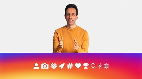 10 Instagram Marketing Strategies That Make Me 6-Figures